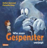 (c) Carlsen-Verlag